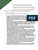 OPERATIONS AT DAURALA SUGAR COMPLEX.docx