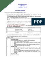 worksheet3.pdf