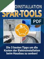 Elektroinstallation-Spar-Tools-2