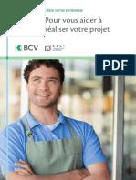41-953_Creation-entreprise_web