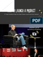 product launch check list.pdf