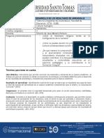 Guía Didáctica - Cultura Teológica.doc