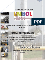 TRABAJO DE INVESTIGACION REINA VACA.pdf