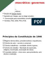 governos_populistas
