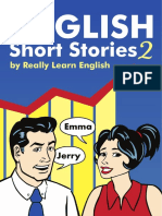 Intermediate advanced Emma and Jerry two short-stories-with exersises 1.pdf