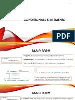 CHAPTER 1- p2.pdf