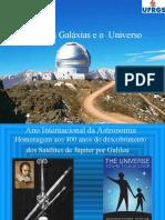 Sol_Gal_Univ_Planetario_09.ppt