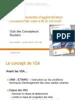 vsa90-110_club_concepteurs_2