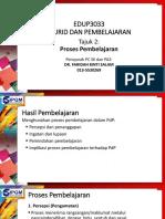 Tajuk 2 Proses Pembelajaran_PERSEPSI.pdf
