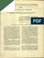 ANAIS DO INSTITUTO SUPERIOR DE AGRONOMIA_VOLUME I_P.7.pdf