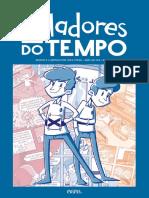 Os_Zeladores_Do_Tempo_QUADRINHO_MOSTRA