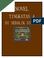 Novel di sebalik dinara.docx