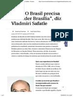 Vladimir Saflatle_brasilia-entrevista.pdf