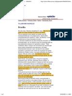 Vladimir Saflatle_brasilia-Folha.pdf