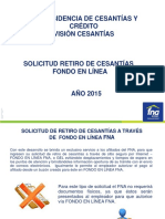 Instructivo FNA.pdf
