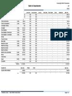 report-2020-03-31 19_38_28.pdf