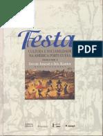 224711191-Festas-Volumes-I-JANCSO-Istyan-KANTOR-Iris-pdf.pdf