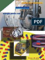 magnetice motoare.pdf