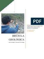 Apunte-Brujula Geologica.pdf