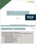 Lesson 4 - PMP_Prep_Integration Management_V2-1.pdf