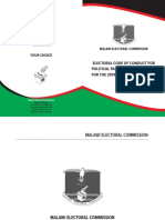 Political-party-code-of-conduct-2019.pdf