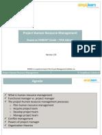 Lesson 9 - PMP_Prep_Human Resource_V2.pdf