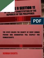 Article-2-Sec-11