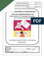Guía Lab. l (CV)