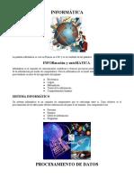 DEFINICION INFORMÁTICA Y COMPUTADOR.docx