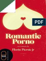 Florin Piersic Jr Romantic Porno