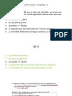 2014_cephalees2.pdf