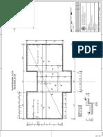 Pllaka e Themelit_plani i Pahise.pdf