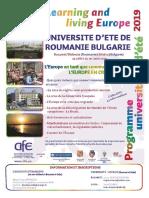 ROUMANIE_BULGARI