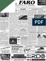 FARO_9_2020.pdf
