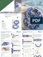 Project-Seed-bead-spirals.pdf