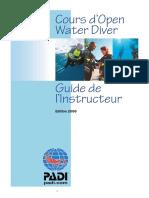 scuba diving instructeur.pdf