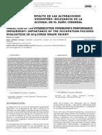 3_evaluacion_en_dano_cerebral