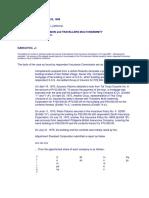 10 Tai Tong Chuache & Co. V. Insurance Commission.pdf