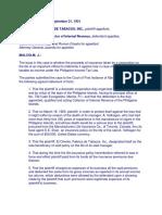 6 El Oriente Fabrica vs. Posadas.pdf