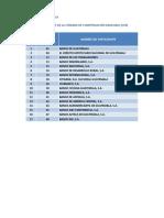 participantesCCB.pdf