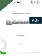 INVMC_PROCESO_20-13-10639967_208001001_72712388.pdf