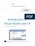 0154-introduction-to-visual-studio-and-csharp-tutorial