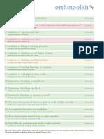 OrthoToolKit_SF36_Score_Report (10).pdf