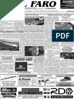 FARO_5_2020.pdf