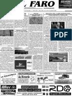 FARO_4_2020.pdf