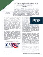 CTPAT Y NEEC PRIMERA PARTE.pdf
