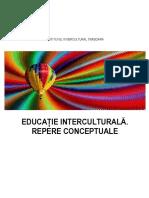 Educatie interculturala 2