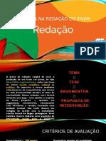 Competências e Habilidades na Redação do ENEM.pptx