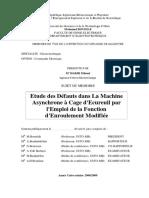 02-10-241.pdf