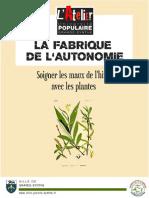 guide-maux-de-lhiver-V2-sept-2018-light